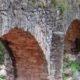 Almedíjar – A un paso del Valle de La Mosquera