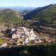 Torralba del Pinar y el Castillo de Villahaleva
