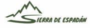 Sierra de Espadán