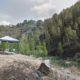 Los Mejores Campings en Castellón Interior – Escapada a la Montaña