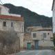 Las Mejores Casas Rurales en la Sierra de Espadán [ Castellón ]