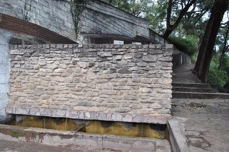 Pueblos de Castellon para visitar