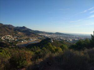 La Vall d'Uixó