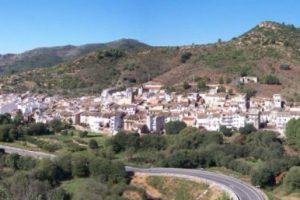 Algimia de Almonacid - Castellón