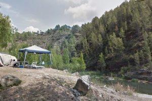 Camping-Castellon-Interior