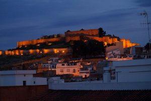 Pueblos bonitos de la Comunidad Valenciana - Onda